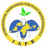 International Association for Plant Biotechnology (IAPB) Congress 2018