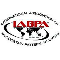 International Association of Bloodstain Pattern Analysts (IABPA) 2018 Annua