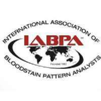 International Association of Bloodstain Pattern Analysts (IABPA) Annual Con