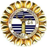 22nd Triennial Meeting of the International Association of Forensic Sciences (IAFS)