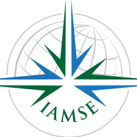 23rd Annual International Association of Medical Science Educators (IAMSE)