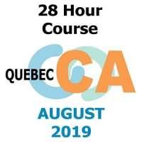 Orofacial Myology: From Basics to Habituation - Quebec
