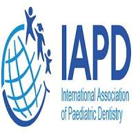 International Association of Paediatric Dentistry (IAPD) Regional Meeting & 25th Congress of Turkish Society of Pediatric Dentistry