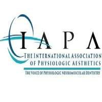 2018 IAPA Annual Meeting