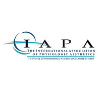 2019 The International Association of Physiologic Aesthetics (IAPA) Annual