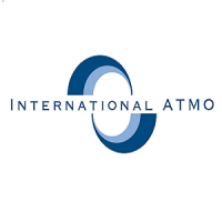 Hyperbaric Facility Maintenance Course (HFM) Module 2 by International ATMO