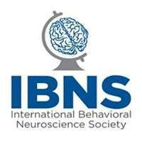 International Behavioral Neuroscience Society (IBNS) 28th Annual Meeting