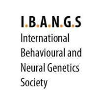 21st Annual Meeting of the International Behavioural and Neural Genetics So