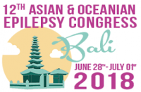 12th Asian & Oceanian Epilepsy Congress