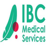 Fetal-Echocardiography-Course by IBC