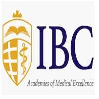 American Academy of Aesthetic Medicine Certificate in Hair Transplant & Res