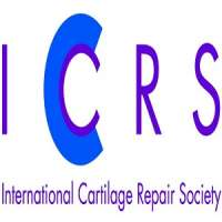 3rd International Cartilage Regeneration & Joint Preservation Society (ICRS