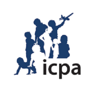 Research: Evidence-Informed Practice by ICPA - London