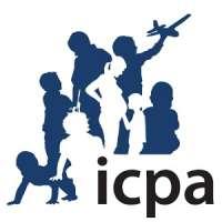 Enhancing Pediatric Neuroplasticity - Catalonia