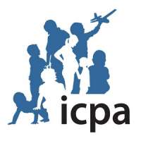Research: Evidence-Informed Practice by ICPA - Spartanburg