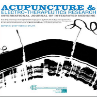 Seminar & Workshop on Acupuncture and Electro-Therapeutics in Clinical Prac