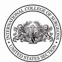 International College of Surgeons United States Section 80th Annual Surgica