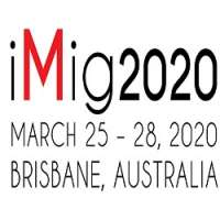 15th Meeting of the International Mesothelioma Interest Group (iMig 2020)