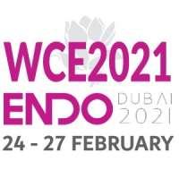 14th World Congress on Endometriosis (WCE)