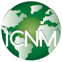 6th International Congress On Naturopathic Medicine ICNM