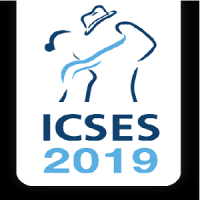 14th International Congress of Shoulder and Elbow Surgery (ICSES)