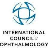 World Ophthalmology Congress (WOC) 2018