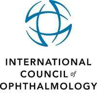 Ophthall 2018 by International Council of Ophthalmology (ICO)