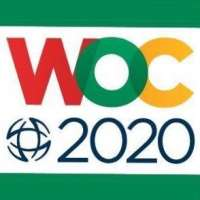 WOC2020: World Ophthalmology Congress
