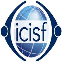 International Critical Incident Stress Foundation (ICISF) Regional Training