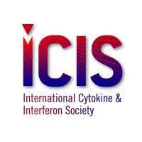 International Cytokine and Interferon Society (ICIS) 8th Annual Meetin
