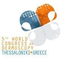 5th World Congress of Dermoscopy