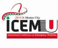 International Conference on Emergency Medicine 2018