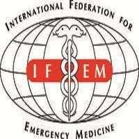 22nd International Conference on Emergency Medicine (ICEM)