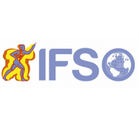 10th Frankfurter Meeting by International Federation for the Surgery of Obe