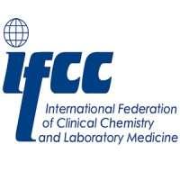 10th European Symposium on Clinical Laboratory and In Vitro Diagnostic Indu