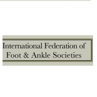 2020 International Federation of Foot and Ankle Societies (IFFAS) Meeting