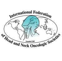 7th World Congress of the International Federation of Head and Neck Oncolog