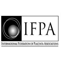 International Federation of Placenta Associations (IFPA) 2018