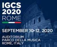 Annual Global Meeting of the International Gynecologic Cancer Society (IGCS 2020)