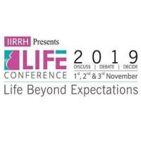 Life Conference 2019 - Conference on MEDICAL DISORDERS: INFERTILITY & BEYON