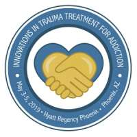 14th Annual International Institute for Trauma and Addiction Professionals