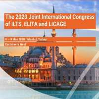 The 2020 Joint international congress of International Liver Transplantatio