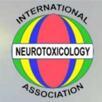 The 18th Biannual Meeting of the International Neurotoxicology Association