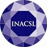 International Nursing Association for Clinical Simulation & Learning (INACS