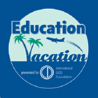 1st Annual IOCDF Education Vacation