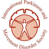 MDS-ES 3rd School for Nurses Involved with Parkinson's Disease