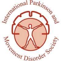 Prodromal Parkinson's Disease