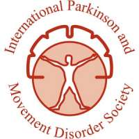 1st Parkinson's Disease and Movement Disorders Course for Nurses