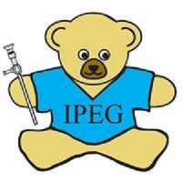 International Pediatric Endosurgery Group's (IPEG's) 28th Annual Congress f