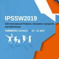 11th International Pediatric Simulation Symposia and Workshops (IPSSW2019)